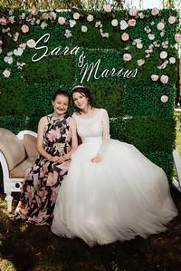 Wedding day-953