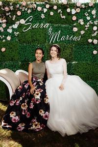 Wedding day-947