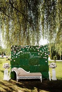 Wedding day-939