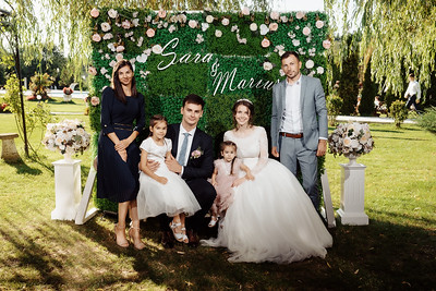 Wedding day-962