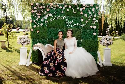 Wedding day-948
