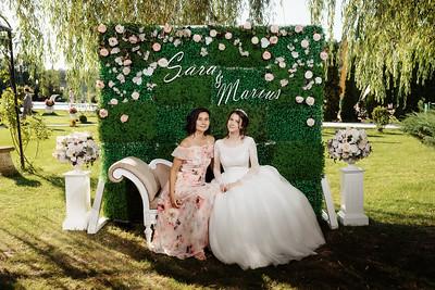 Wedding day-943