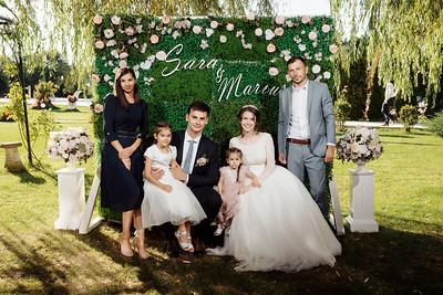 Wedding day-963
