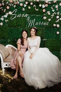Wedding day-944