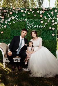 Wedding day-961