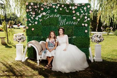 Wedding day-955