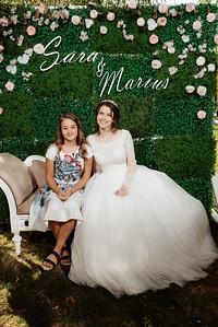 Wedding day-954