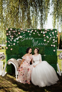 Wedding day-942