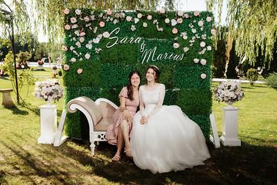 Wedding day-946