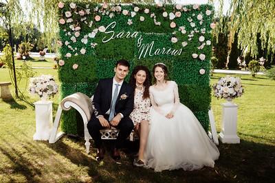 Wedding day-964