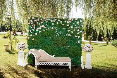Wedding day-938