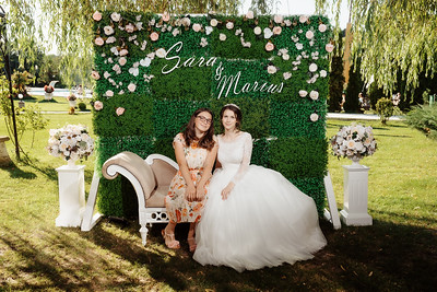 Wedding day-958