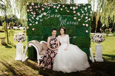 Wedding day-952