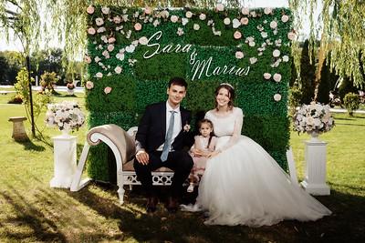 Wedding day-960