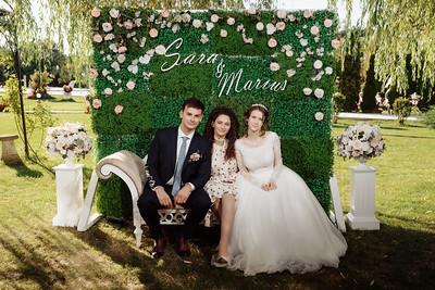 Wedding day-965