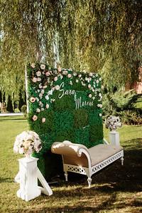 Wedding day-941