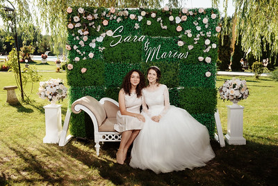 Wedding day-956