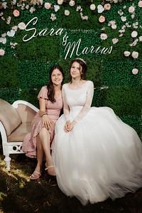 Wedding day-945