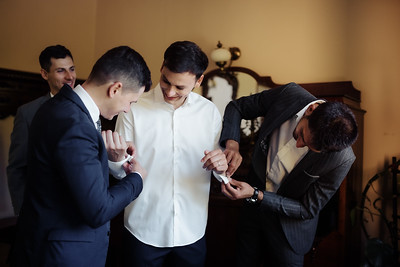 Wedding day-29