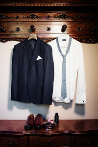 Wedding day-8