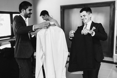 Wedding day-16