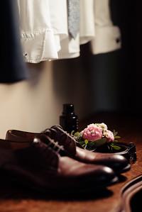 Wedding day-10