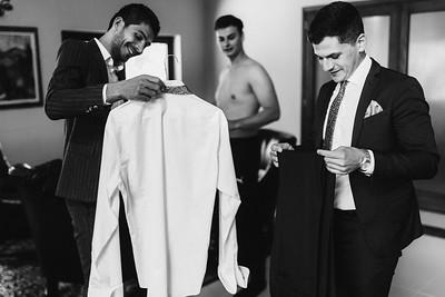 Wedding day-14
