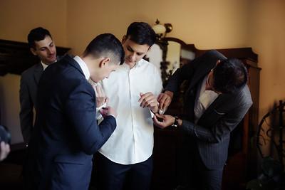 Wedding day-28