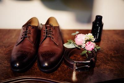 Wedding day-6