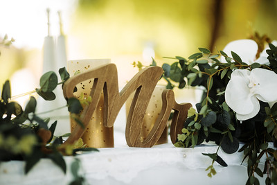 Wedding day-818
