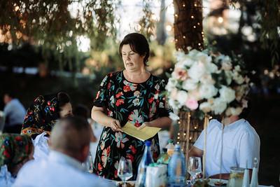Wedding day-822