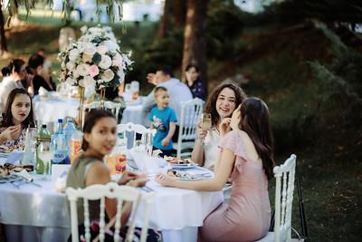 Wedding day-827