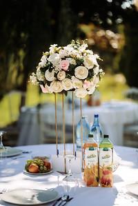 Wedding day-803
