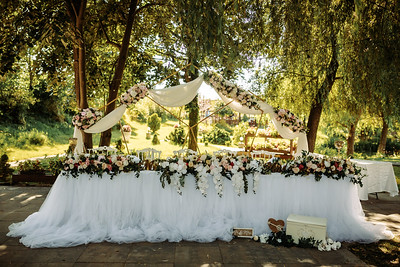 Wedding day-808