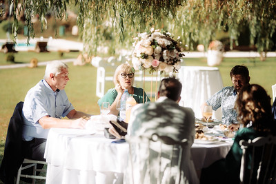 Wedding day-828