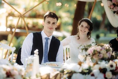 Wedding day-831