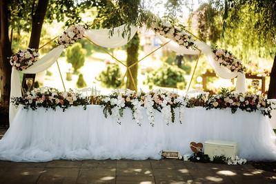Wedding day-813
