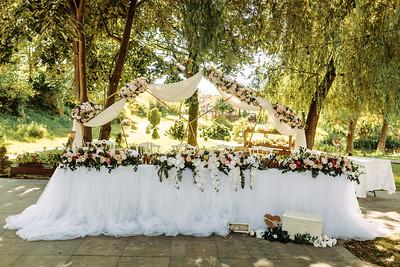 Wedding day-810