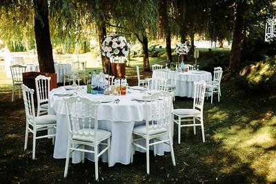 Wedding day-817