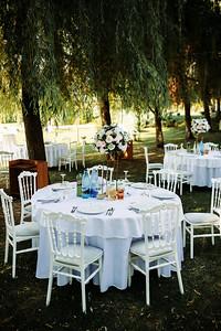 Wedding day-816