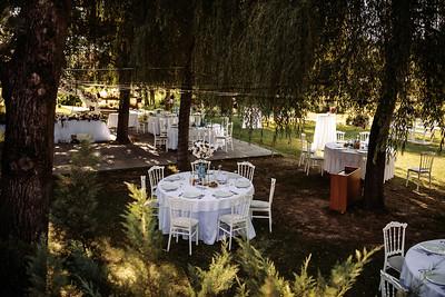 Wedding day-821