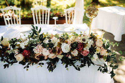Wedding day-812