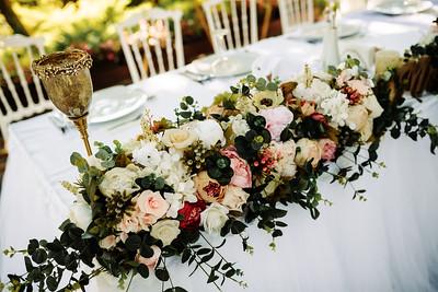 Wedding day-811
