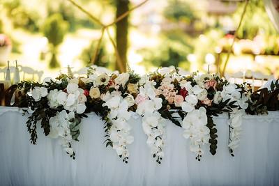 Wedding day-815