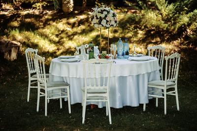 Wedding day-809