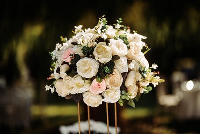Wedding day-805