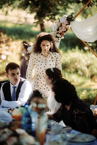 Wedding day-825