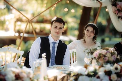 Wedding day-830