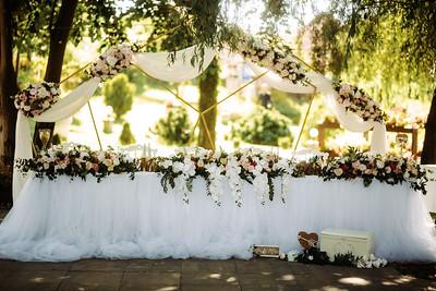 Wedding day-814
