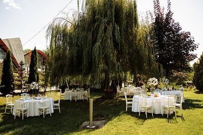 Wedding day-802